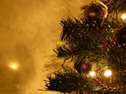 decorations inspiring ideas creative christmas tree decorating the home decor large size free jesus christ christmas wallpapers and decorations best tree ideas for
