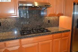 countertop different kinds of kitchen countertops granite