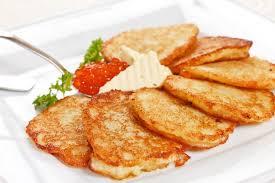 where to buy potato pancakes leftover mashed potato pancakes kitchme