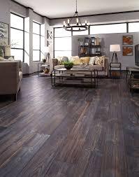 Laminate Flooring Lumber Liquidators 16 Best Gray Gallery Collection Images On Pinterest Flooring