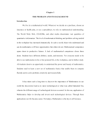 Chapter II  Review of Literature essay writing online FAMU Online