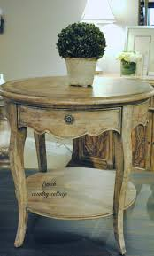 Refurbished End Tables by 9 Best The U0027parkington Bay U0027 Living Room Collection Images On