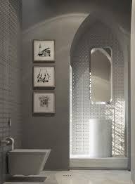badezimmer vorschlã ge badezimmer vorschläge 11 stile aus verschiedenen ländern