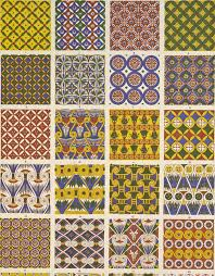 50 best inspiration pattern images on owen jones