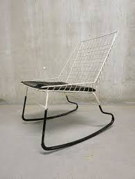 Metal Patio Rocking Chairs Rocking Chair Design Outdoor Rocking Chair Thefind Metal Rocking