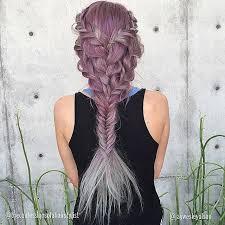 whats new in braided hair styles best 25 mermaid hairstyles ideas on pinterest mermaid hair