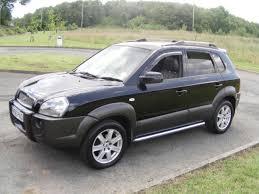 hyundai tucson 2006 for sale bennetscars co uk 2006 hyundai tucson crdi cdx 4x4 now sold