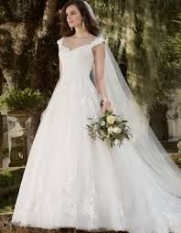 popular wedding dress lace country buy cheap wedding dress lace