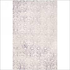 American Made Braided Rugs American Made Area Rugs Flooring Carpeting Hardwood Vinyl Tile