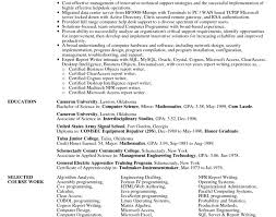 Professional Resume Writers Nyc Resume Beautiful Design Ideas Certified Professional Resume