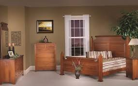 Looking For Cheap Bedroom Furniture Superb Cheap Bedroom Furniture Sets Under 200 Random2 With