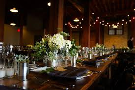 Wedding Venues Milwaukee Pritzlaff Events At The Historic Pritzlaff Building Host Your