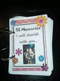 sentimental gifts for sentimental gift for the