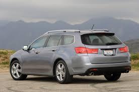 acura station wagon acura news photos and reviews pg 2 autoblog