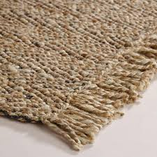 Herringbone Jute Rug Charcoal Herringbone Woven Jute Area Rug Jute Herringbone And