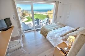 chambres d hotes de charme normandie chambre d hote normandie vue sur mer 1 vacances mer normandie