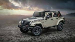 jeep driving away jeep wrangler theft ring busted in san diego the drive