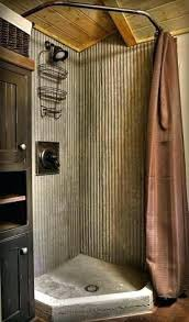 rustic cabin bathroom ideas rustic cabin bathroom ideas torneififa com