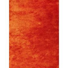 145 best area rugs coastal images on pinterest area rugs mid