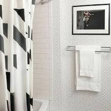 black and silver bathroom ideassilver and black bathroom with