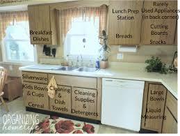 organize kitchen how to organize a kitchen ohio trm furniture grey kitchen cabinets