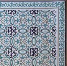 linoleum rug u2013 vanill co
