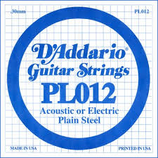 d addario ej16 phosphor bronze light acoustic guitar strings d addario phosphor bronze ej16 light acoustic guitar strings