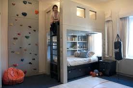 chambre etats unis chambre etats unis deco location vacances aux etats unis location