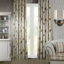 Country Rustic Curtains 341 Best Draperies And Curtains Images On Pinterest Window
