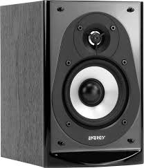 Refurbished Bookshelf Speakers Energy Open Box Refurbished U0026 Clearance Items