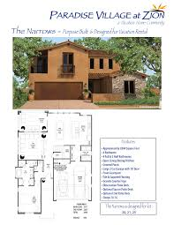 floor plans u0026 purchase process bevy own group vacation rentals