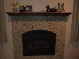 oregon stove works llc eugene or 97402 yp com