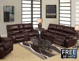 living room packages with free tv living room packages abc warehouse