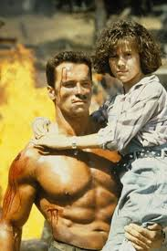 54 best arnold schwarzenegger images on pinterest arnold