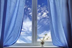 Energy Efficient Curtains Do Energy Efficient Curtains Work Instacurtains Us
