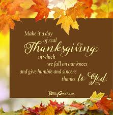 thanksgiving quotes to god thegogreenblog
