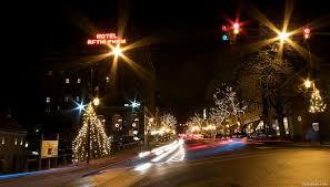 bethlehem pennsylvania christmas lights 2 new bethlehem pa christmas lights home idea