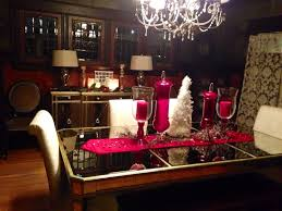 Mirrored Furniture Online Images About D Room On Pinterest Glass Dining Table Mirrored