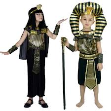 Masquerade Halloween Costumes Cheap Egyptian Costume Kids Aliexpress Alibaba Group