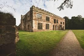 Historical Description Of Suffolk England Historic England Historicengland Twitter