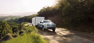 lexus lx for sale chattanooga tn 2017 toyota tundra in chattanooga tn