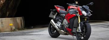 bmw s1000rr india bmw s1000r will reach its customers with a price tag of rs 22 83