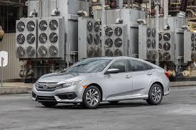 honda civic lx review 2019 honda civic lx price 2018 car release