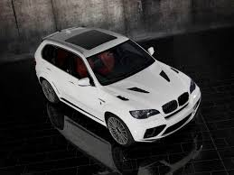 bmw beamer white bmw car pictures u0026 images â u20ac u201c super cool white beamer