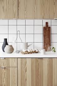 cuisine coup de coeur coup de coeur les cuisines en bois frenchyfancy whitetiles info