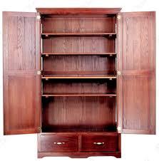 Pantry Cabinet Kitchen Kitchen Pantry Cabinet Design Battey Spunch Decor