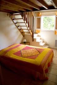 Loft Bed Espace Loggia 44 Best Loft Beds Adults Images On Pinterest 3 4 Beds
