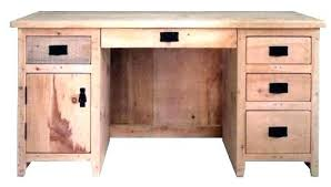 Corner Computer Desk Uk Desks For Rooms Desk For Rooms Real Wood Computer Desk Solid Wood