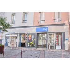 siege social krys opticien nogent sur marne 94130 opticien krys