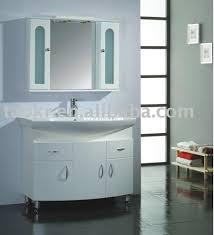 Small Bathroom Ideas On A Budget Small Bathroom Ideas On A Budget Hgtv Doorje